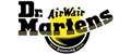 Airwair International Ltd - Dr. Martens jobs