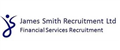 James Smith Recruitment Limited jobs