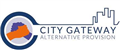 City Gateway jobs
