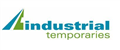 Ramsgate Consultants TA Industrial Temporaries jobs