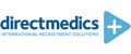 Direct Medics jobs