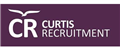 Curtis Recruitment Limited jobs