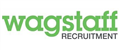 Wagstaff Recruitment jobs