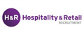 Hospitality & Retail Recruitment  jobs