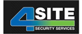 4Site Security  jobs