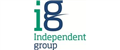 The Independent Group jobs