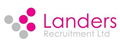 Landers Recruitment jobs