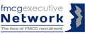 FMCG Executive Network jobs