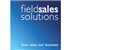 Field Sales Solutions jobs