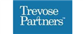 Trevose Partners jobs