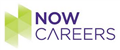 Now Careers jobs
