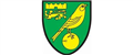 Norwich City Football Club jobs