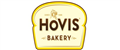 Hovis Limited jobs