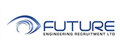 Future Engineering Recruitment Ltd jobs