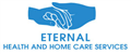 Eternal Care UK Ltd jobs