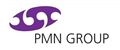 PMN Group jobs