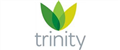 Trinity Homecare Ltd jobs