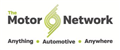 The Motor Network jobs