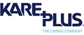 Care Assistants Limited TA / Kare Plus - Harrow jobs