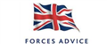 Forces Advice Ltd jobs