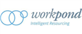 Workpond Ltd jobs