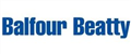 Balfour Beatty PLC jobs