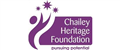 Chailey Heritage Foundation jobs