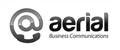 Aerial Business Communications jobs