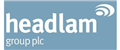Headlam Corporate jobs