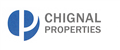 Chignal Properties Limited jobs