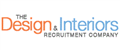 The Design and Interiors Recruitment Company jobs