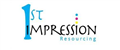 1st Impression Resourcing Ltd jobs