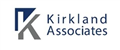 Kirlkland Associates (Nottingham) Limited jobs
