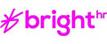 Bright HR  jobs