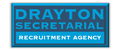 DRAYTON SECRETARIAL jobs