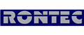 Rontec Watford Ltd jobs