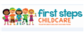 First Step Child Care jobs