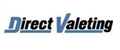 Direct Valeting jobs