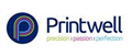 PRINTWELL UK LTD jobs