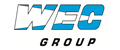 WEC Group jobs