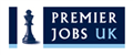 Premier Jobs UK Limited jobs
