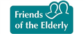 Friends of the Elderly jobs