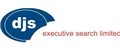 djs executive search limited jobs