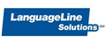 Language Line Solutions  jobs