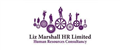 Liz Marshall HR Ltd jobs