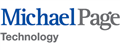 Michael Page Technology jobs