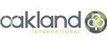Oakland International jobs