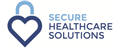 Secure Healthcare Solutions jobs