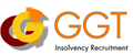 GGT Insolvency Recruitment jobs