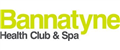 Bannatyne Fitness Ltd jobs